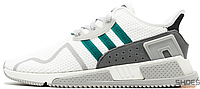 Мужские кроссовки Adidas EQT Cushion ADV North America CP9458, Адидас ЕКТ