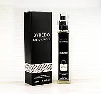 Byredo Bal D`Afrique - Travel Spray 55ml