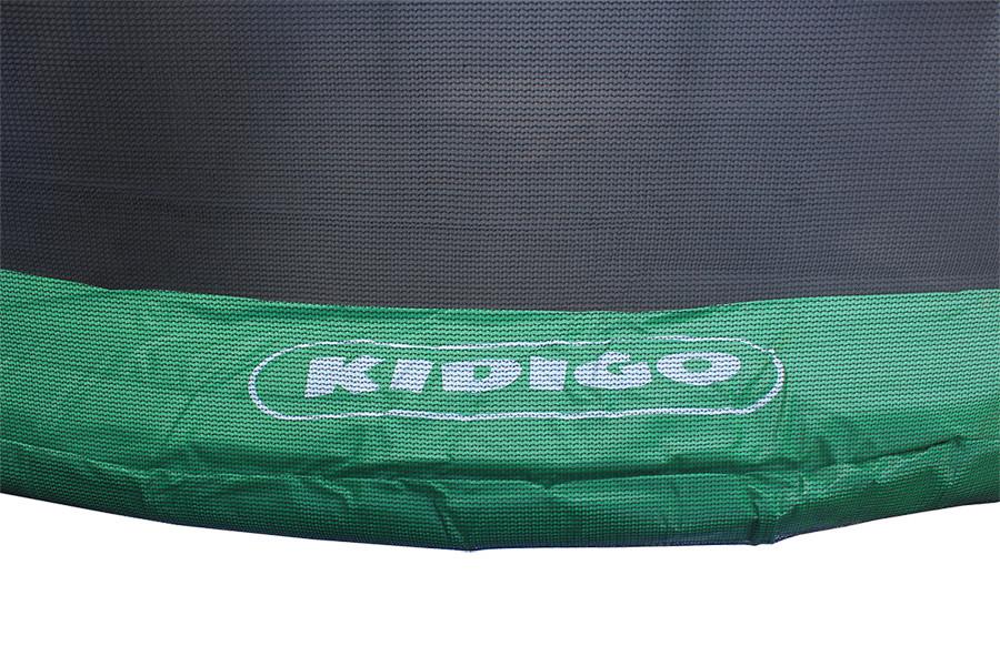 Покрытие для пружин для батута KIDIGO 304 см. (PP304)