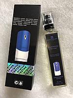 Givenchy Blue Label - Travel Spray 55ml