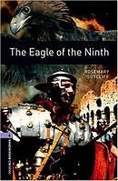OBWL 4: The Eagle of the Ninth, фото 1