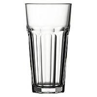 Набор стаканов Pasabahce Casablanca 475 мл. (олд фешн, рокс)