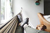 Типы кроссовок для мужчин