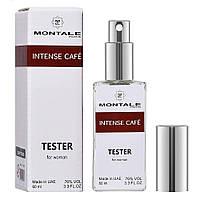 Montale Intense Cafe - Dubai Tester 60ml
