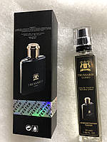 Trussardi Uomo - Travel Spray 55ml