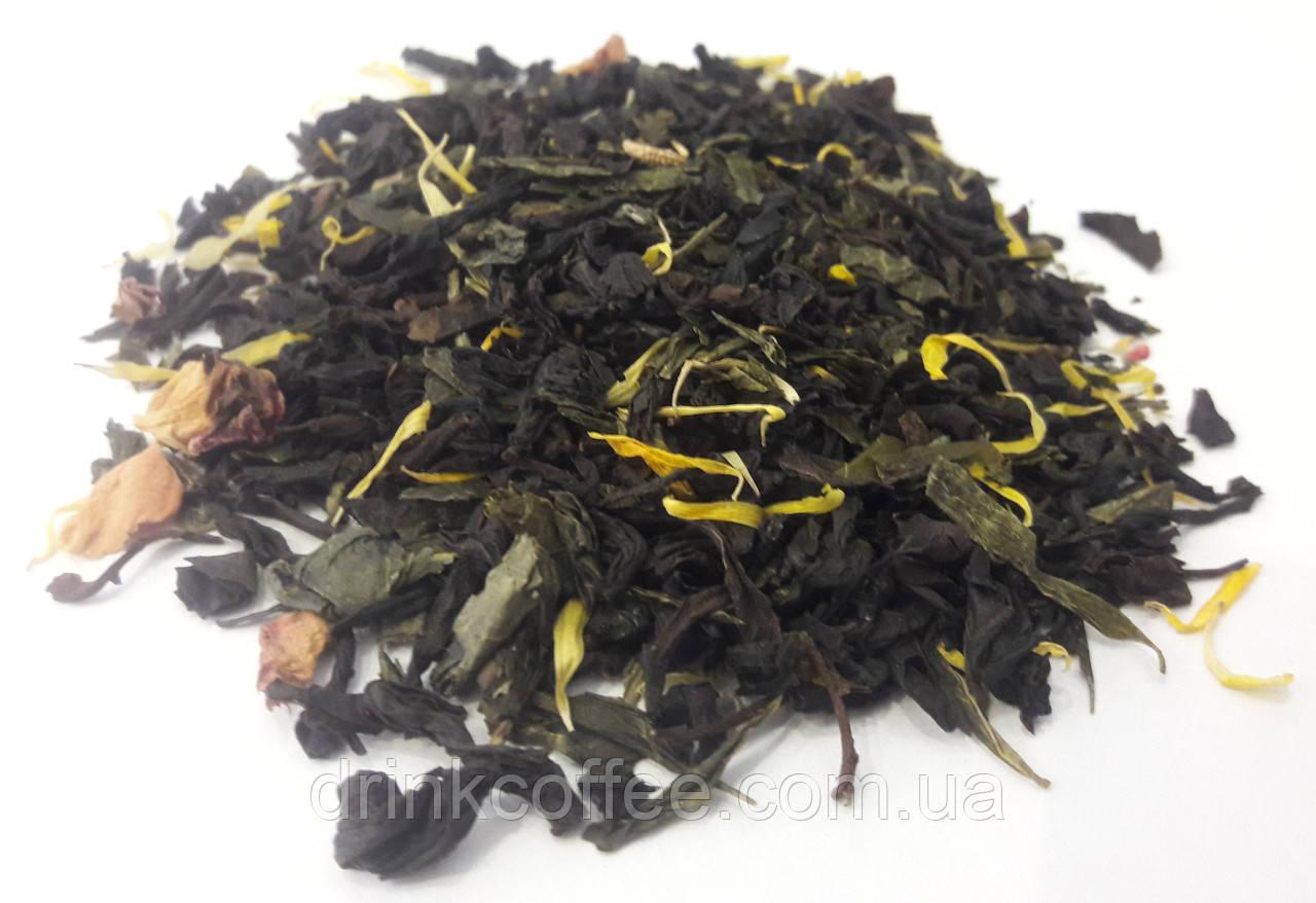 Чай композиционный 1001 ночь, 500g
