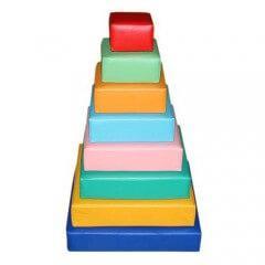 Набор Пирамидка Kidigo (EKZNB-PIR)