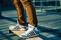 Как выбрать кроссовки на осень?