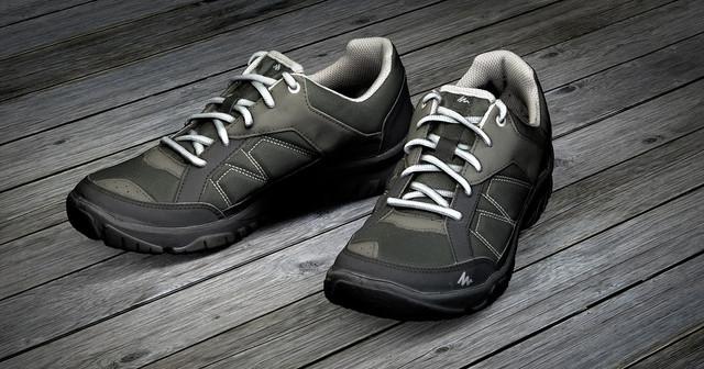 купить кроссовки на осень от интернет-магазина Спортудар