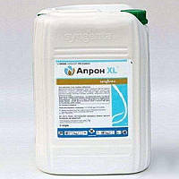 Протравитель Апрон® XL 350 ES Сингента (Syngenta) - 20 л, т.к.с.
