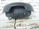 Подушка безопасности водителя в рулевое колесо NISSAN MICRA K12 2002-2010г.в., фото 3