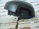 Подушка безопасности водителя в рулевое колесо NISSAN MICRA K12 2002-2010г.в., фото 4