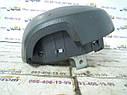 Подушка безопасности водителя в рулевое колесо NISSAN MICRA K12 2002-2010г.в., фото 5