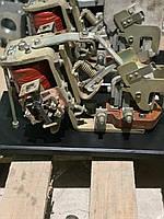 Контактор пусковой КПВ-604  09027  на 220в 250 А, фото 1