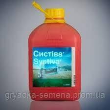 Протравитель Систива® Басф (Basf) - 5 л, ТК