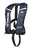 Самонадувний рятувальний жилет Yamaha