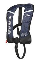 Самонадувний рятувальний жилет Yamaha, фото 1