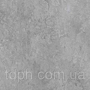 Клеевой винил Vl 9601X (1212х452х2мм)