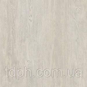 Клеевой винил VA 9932 (1212х222х1.5мм)
