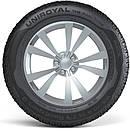 235/70 R16 Uniroyal Rain Expert 3 106H FR летняя шина Словакия 17 год, фото 2