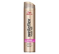 Wellaflex лак для волосся Надійна суперсильная фіксація 48 годин (5) 250 мл