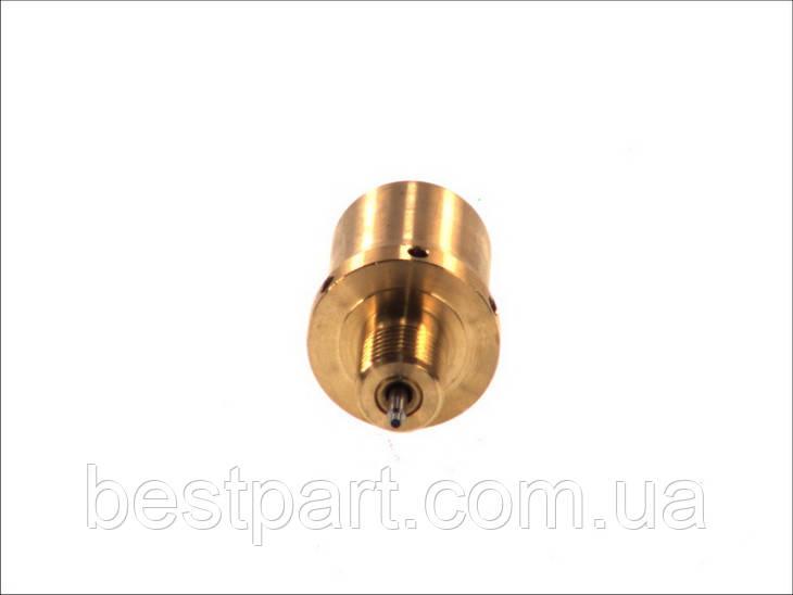 Регулюючий клапан  SANDEN SD7V12 / SD6V12 AUDI, SEAT, SKODA, VOLKSWAGEN