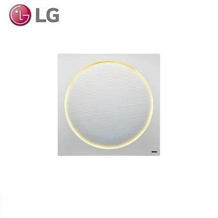 Кондиционер- LG Inverter Artcool Stylist (-15°C), фото 2