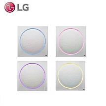 Кондиционер- LG Inverter Artcool Stylist (-15°C) A09IWK/A09UWK, фото 3