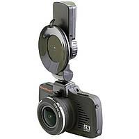 Автомобильный видеорегистратор Anytek A70A (Black)
