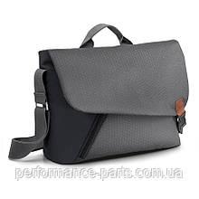 Сумка Audi Messenger Bag Smart Urban 3151601000 Оригинал