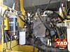 Колісний екскаватор Komatsu PW160-7E0 (2007 р), фото 3