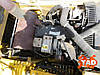 Колісний екскаватор Komatsu PW160-7E0 (2007 р), фото 4