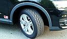 235/65 R17 Uniroyal Rain Expert 3 108V XL FR летняя шина Словакия 21 год, фото 2