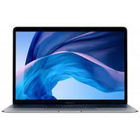 Ноутбук Apple MacBook Air A1932 (Z0VE000C3)