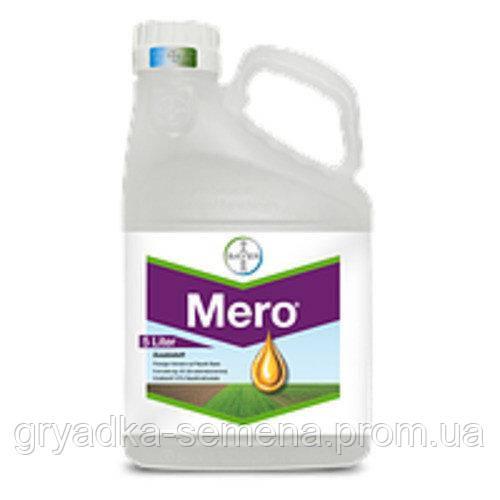 Прилипатель ПАВ Меро® Байер (Bayer) - 5 л