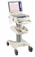 ELI350 - 12/15 канальный электрокардиограф c опцией стресс-системы