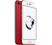 Смартфон Apple iPhone 7 256GB (PRODUCT) RED (MPRM2) (Восстановленный), фото 3
