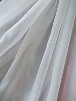 """Шторы """"Оrganza"""", шторная ткань Турция"""