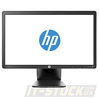 "Монитор 20"" HP E201 (TN/16:9/DVI/VGA) class A БУ"