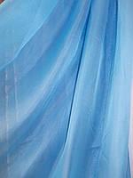 """Шторы """"Оrganza"""", шторная ткань Турция, фото 1"""