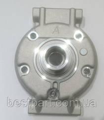 Крышка компрессора передняя DENSO 10PA17