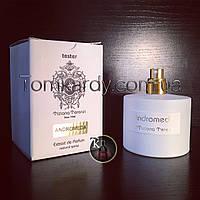 Tiziana Terenzi Andromeda [Tester] 100 ml.