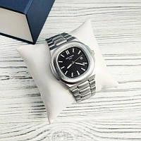 Часы наручные Patek Philippe SSB-1019-0267