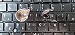 Заглушка на петли ( hinge cover ) Toshiba R840 R940 R850 R950, фото 3