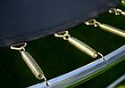 Батут FunFit 183 см + сетка, фото 6