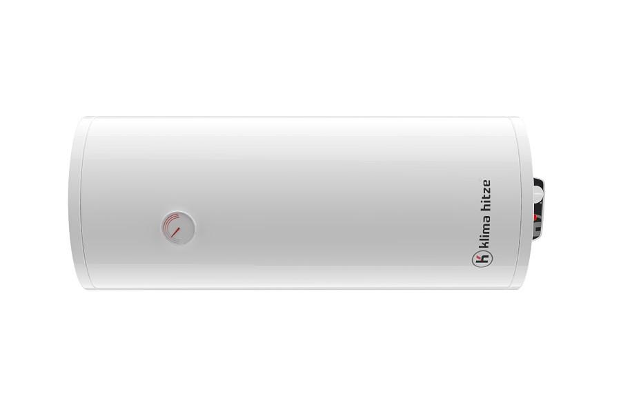 Электрический бойлер Klima hitze ECO Slim Dry EHSD 80 36 20/2h MR