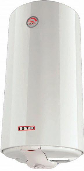 Электрический бойлер ISTO IVD 504515/1h