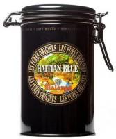 Кава Malongo Haitian Blue мелена з/б 250 г