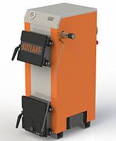 Твердотопливный котел Котлант Эко КН-18 с терморегулятором