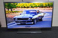 Телевизор Philips SmartTV 40PFL5007H/12